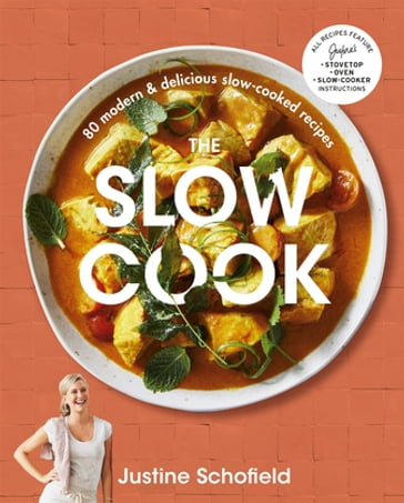 The Slow Cook
