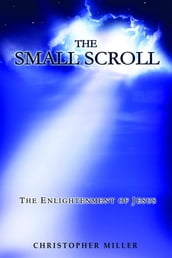 The Small Scroll