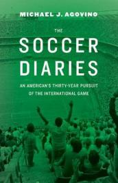 The Soccer Diaries