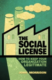 The Social License