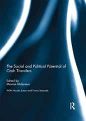 The Social and Political Potential of Cash Transfers