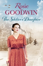 The Soldier s Daughter