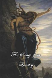 The Song of the Loreley