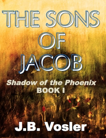 The Sons of Jacob