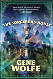 The Sorcerer s House