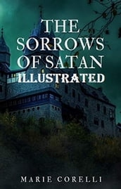 The Sorrows of Satan Illustrated