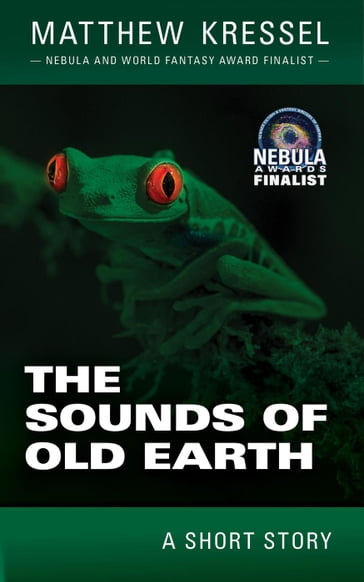 The Sounds of Old Earth