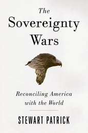 The Sovereignty Wars