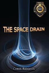 The Space Drain