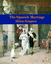 The Spanish Marriage