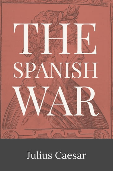 The Spanish War