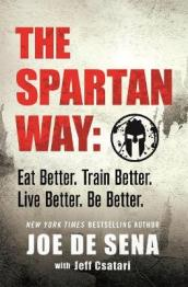 The Spartan Way