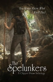 The Spelunkers