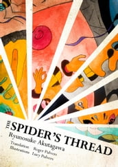 The Spider s Thread