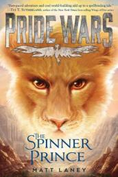 The Spinner Prince