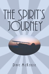 The Spirit s Journey