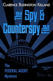 The Spy and Counterspy File