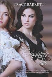 The Stepsister s Tale