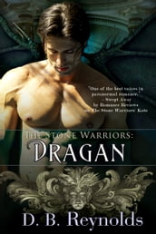 The Stone Warriors: Dragan