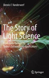 The Story of Light Science