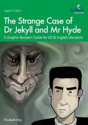 The Strange Case of Dr Jekyll and Mr Hyde: SEN Activities