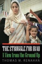 The Struggle for Iraq