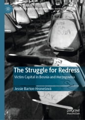 The Struggle for Redress