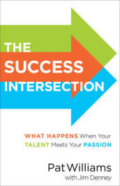 The Success Intersection