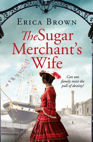 The Sugar Merchant's Wife