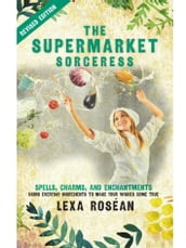 The Supermarket Sorceress
