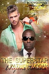 The Superstar Edizione italiana