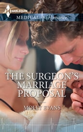 The Surgeon s Marriage Proposal