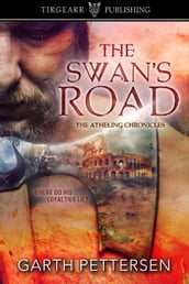 The Swan s Road