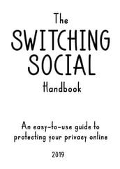 The Switching Social Handbook