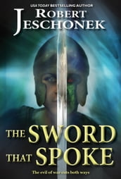 The Sword That Spoke