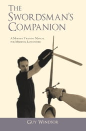 The Swordsman s Companion