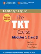/The-TKT-Course-Modules-1-2/autori-vari/ 978052112565