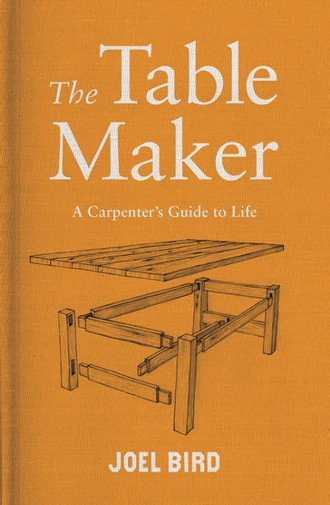 The Table Maker