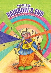 The Tale of Rainbow S End