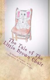 The Tale of the Little Brown Chair