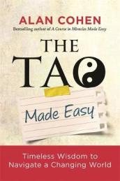 The Tao Made Easy