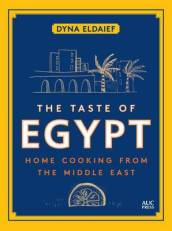 The Taste of Egypt