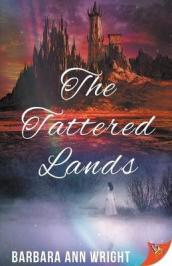 The Tattered Lands