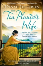 The Tea Planter s Wife