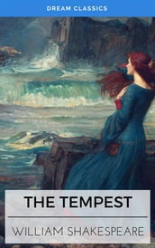 The Tempest (Dream Classics)