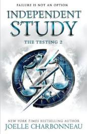 The Testing 2: Independent Study