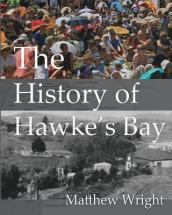 The The History of Hawke s Bay