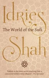 The The World of the Sufi