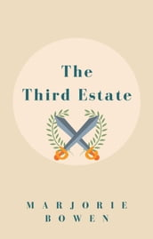 The Third Estate