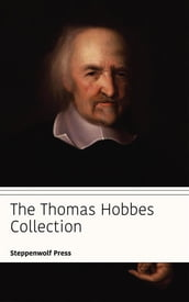The Thomas Hobbes Collection